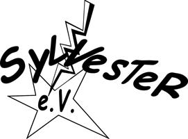 Sylvester e.V.